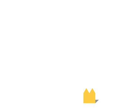 Synergy Percussion 40 under 40 logo